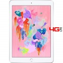 Apple iPad 9.7 2018 32 Go