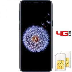 Samsung Galaxy S9 128 Go