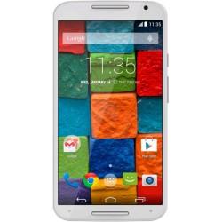 Motorola Moto X (2e Gen.)