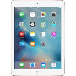 Apple iPad Air 2 64 Go