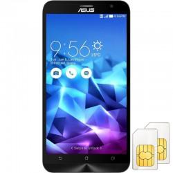 Asus Zenfone 2 Deluxe 32 Go