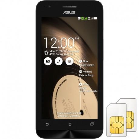 Asus ZenFone C Agrandir Limage