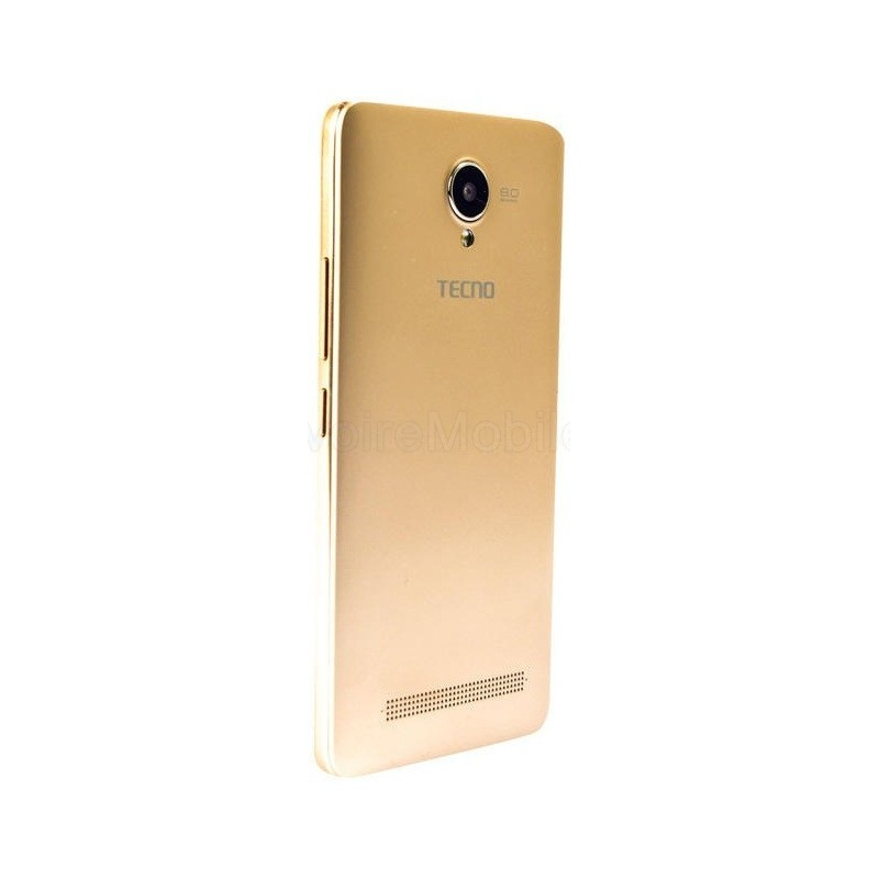TECNO W5 LITE SPECIFICATIONS - Tecno Archives Buying Guides