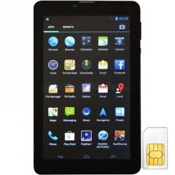 Iconix Smart tabs C606