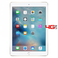 Apple iPad Air 2 16 Go