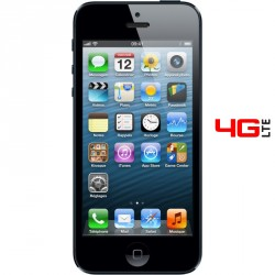 Apple iPhone 5 16 Go