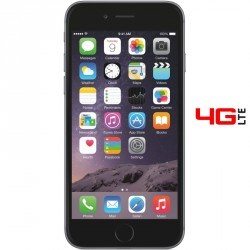 Apple iPhone 6 Plus 16 Go