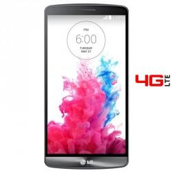 LG G3 32 Go
