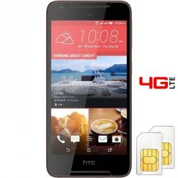 HTC Desire 628 dual sim 32 Go