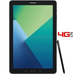 Samsung Galaxy Tab A 10.1 4G avec S Pen
