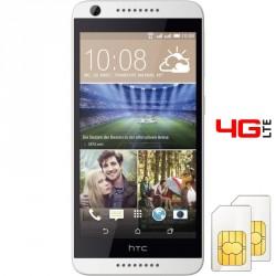 HTC Desire 626 dual sim 4G
