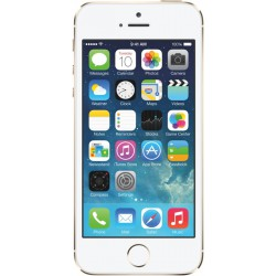Apple iPhone 5S 16 Go