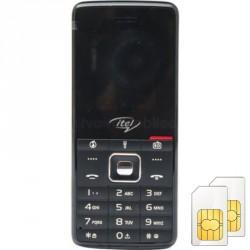 Itel IT 2150
