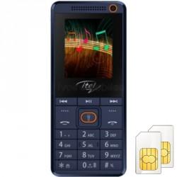 Itel IT 2180