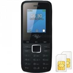 Itel IT 5600