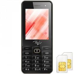 Itel IT 5231