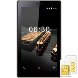 Itel I Note Prime II IT 1702
