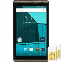 Itel I Note Prime III IT 1703