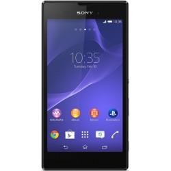 Sony Xperia T3