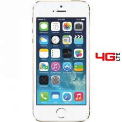 Apple iPhone 5S 32 Go