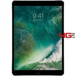 Apple iPad Pro 10.5 64 Go