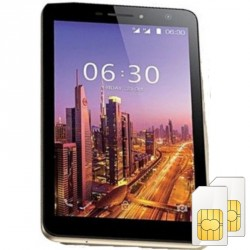 Itel Prime IV IT 1704