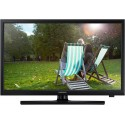 SAMSUNG Moniteur TV 24″ Full HD – LT24E310MXQ/CB