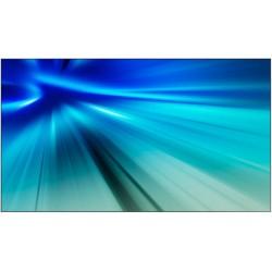 SAMSUNG Mur d'images 46″ Full HD – LH46UDCBLBB/EN