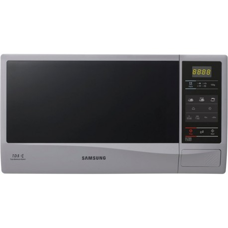 SAMSUNG Micro-onde 20 Litres – ME732K-S/SUT