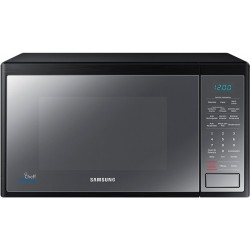 SAMSUNG Micro-onde 32 Litres – MS32J5133AM/UT