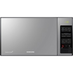 SAMSUNG Micro-onde 40 Litres – MS405MADXBB/SGE