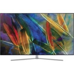 SAMSUNG LED SMART TV 65″ QLED – QA65Q7FAMKXLY