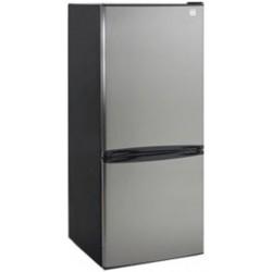 SAMSUNG Réfrigérateur Combiné 210 litres – RL21FCIH1/GAR