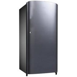 SAMSUNG Réfrigérateur Une porte 192 Litres – RR19J2146UT/GR