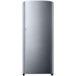 SAMSUNG Réfrigérateur Une porte 212 litres – RR2115HCBSA/GR