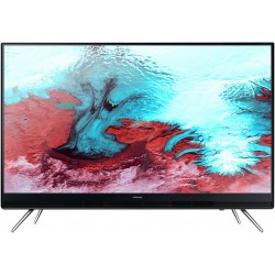 SAMSUNG LED SMART TV 49'' Full HD – UA49K5300BKXLY