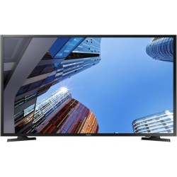 SAMSUNG LED TV 49'' Full HD – UA49M5000AKXLY
