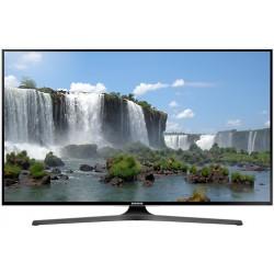 SAMSUNG LED SMART TV 65'' Full HD – UE65J6290SUXZG