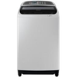 SAMSUNG Machine à laver 11 kg – WA11J5710SG/SG