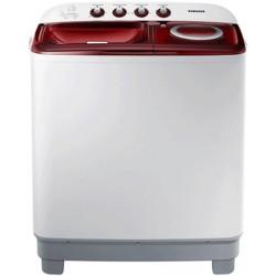 SAMSUNG Machine à laver (lavage-séchoir) Twin Tub 9 Kg – WT90H3230MG/NQ