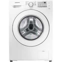 SAMSUNG Machine à laver 6 kg – WW60J3283LW/NQ