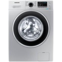 SAMSUNG Machine à laver 7 kg – WW70J4260GS/CD