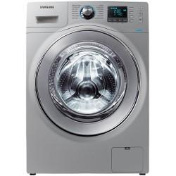SAMSUNG Machine à laver 8 kg – WW80H5250ES/MF