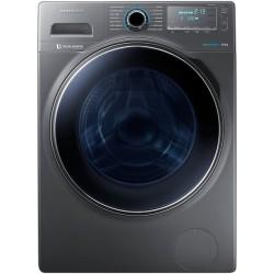 SAMSUNG Machine à laver 9 kg – WW90H7410EX/NQ