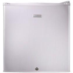 NASCO Réfrigérateur Mini 50 Litres – BC-50