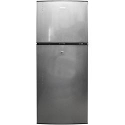 NASCO Réfrigérateur Double portes 175 Litres – BCD-175