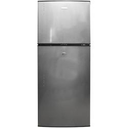 NASCO Réfrigérateur Double portes 195 Litres – BCD-195