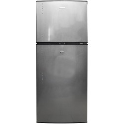 NASCO Réfrigérateur Double portes 275 Litres – BCD-275