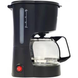 NASCO Machine à café 0.6 Litre – CAFE_CM1093-CB