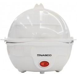 NASCO Machine à œufs – EB2042A-GS